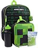 Minecraft Kids' Backpacks