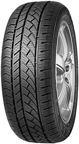 Atlas / 165//70/ R13/ 79T/  / Tyre All Year Round / E//E//70/ DB/  Benz ATL DF1031657013GR/