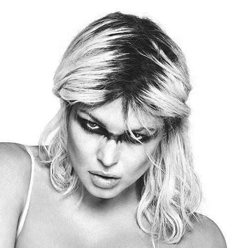 Fergie On Amazon Music