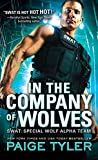 download ebook in the company of wolves (swat book 3) pdf epub