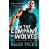 In the Company of Wolves (SWAT Book 3)