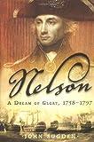 Nelson, John Sugden, 080507757X