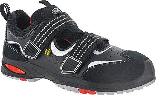 Formula ESD, S1P Seguridad San Dale, Zapato de seguridad, DGUV normalmente 112–
