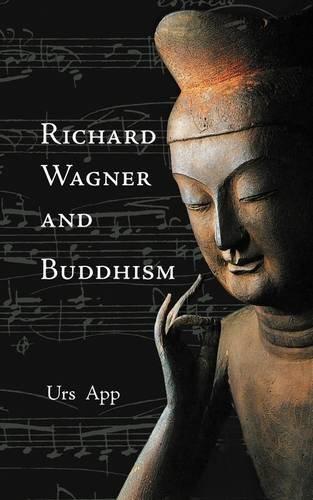 Richard Wagner and Buddhism PDF