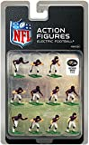 Baltimore Ravens Home Jersey NFL Action Figure Set