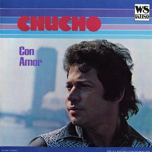 Amazon.com: Por Si No Te Vuelvo a Ver: Chucho Avellanet: MP3 Downloads