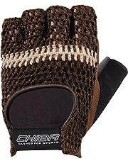 Chiba Handschoenen Athletic
