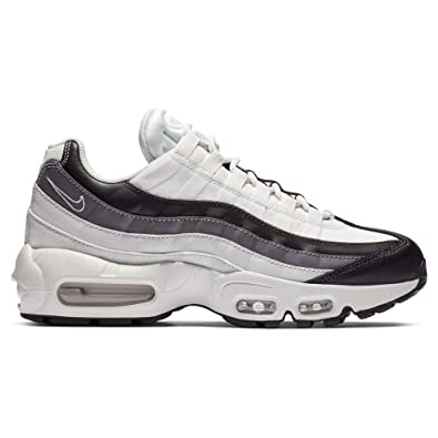 new product 0e678 2d2c7 Nike Womens Air Max 95 307960-021