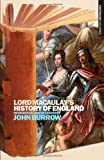 Lord Macaulay's History of England, , 1441133747