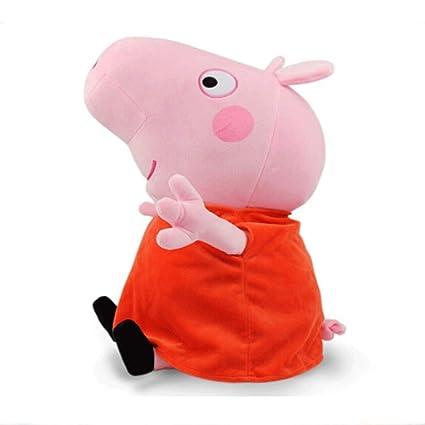 Muziwenju Peluches, Cerdo Pecs - Peluches, Año de la Mascota ...