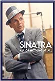 Frank Sinatra - All Or Nothing At All (2 Dvd)