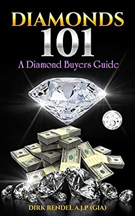 Diamonds 101