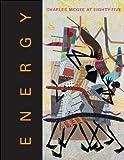 Energy, Julia R. Myers, 0912042990