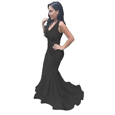 Tight Prom Dress