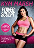 Kym Marsh: Power Sculpt