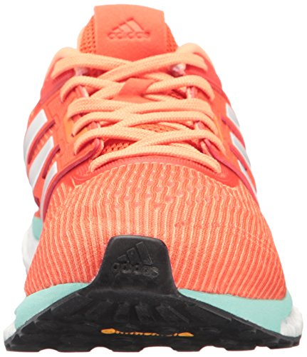 White W easy S Adidassupernova Orange Pour Femme Energy Adidas Supernova C6UwY0qx