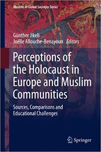 Holocaust special reader e books fandeluxe Images