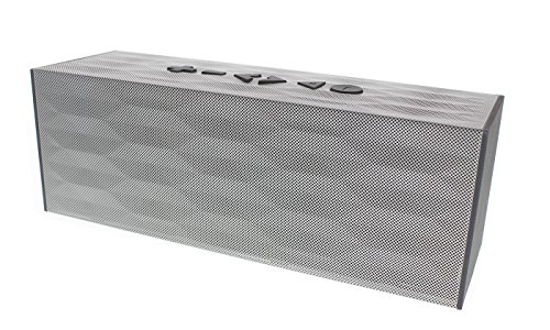 jawbone-big-jambox-wireless-bluetooth-speaker-graphite-platinum-certified-refurbished