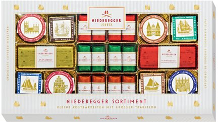 niederegger-assortment-grand-deluxe-500g