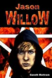 Jason Willow, G. C. Mottram, 0955747147