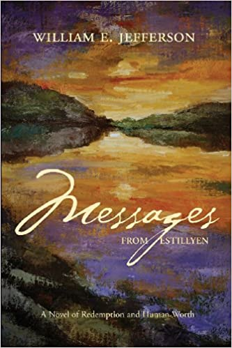 Messages from Estillyen
