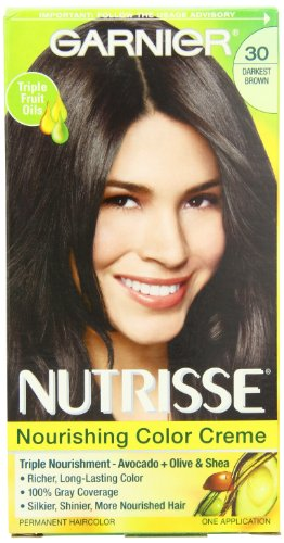 garnier-nutrisse-permanent-haircolor-30-darkest-brown-sweet-cola