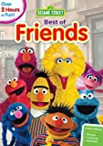 Sesame Street: Best of Friends Image