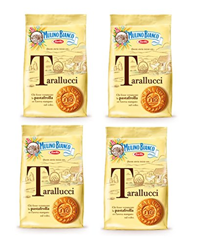 mulino-bianco-tarallucci-biscuits-made-with-fresh-eggs-141-ounce-400g-pack-of-4-italian-import-