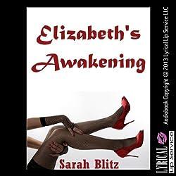 Elizabeth's Awakening