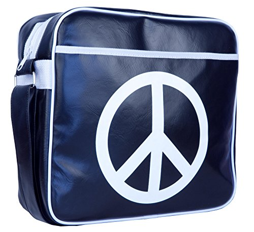 urban-factory-peace-love-bag-notebook-carrying-case-12-pal03uf
