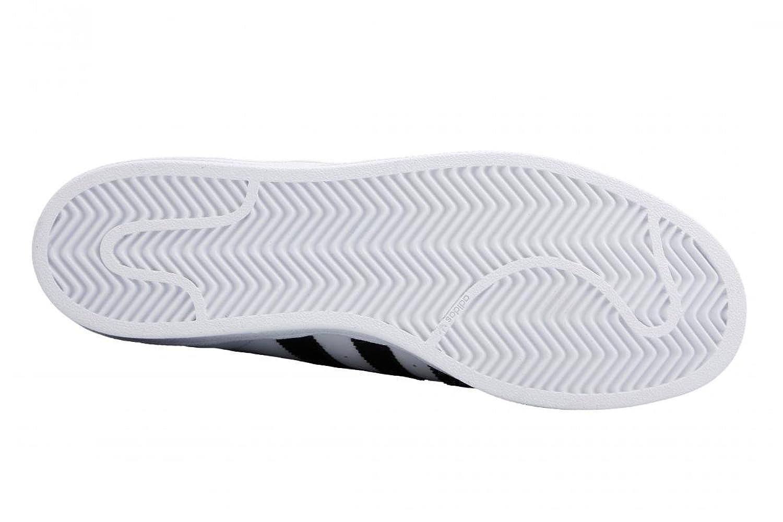 ... gray yeezy boost 350 v2 price amazon. Amazon.com | Adidas Superstar Men\u0026#39;s  Original Superstar Sneakers