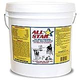 Merrick All Star All Milk Universal Instant Milk