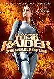 Lara Croft Tomb Raider: The Cradle of Life by Warner Bros. by Various