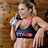 FITAID Recovery Blend | 100% Clean & Paleo Friendly