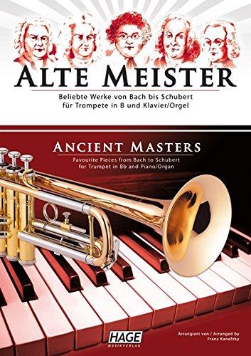 alte-meister-fr-trompete-in-b-und-klavier-orgel-beliebte-werke-von-bach-bis-schubert