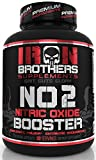 by Iron Brothers Supplements (74)  Buy new: $49.95$22.97