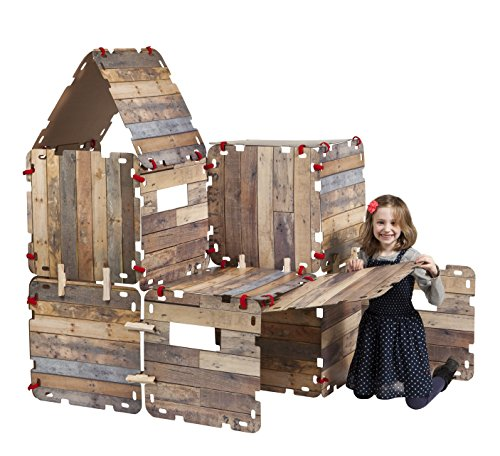 Fantasy Forts Home Edition