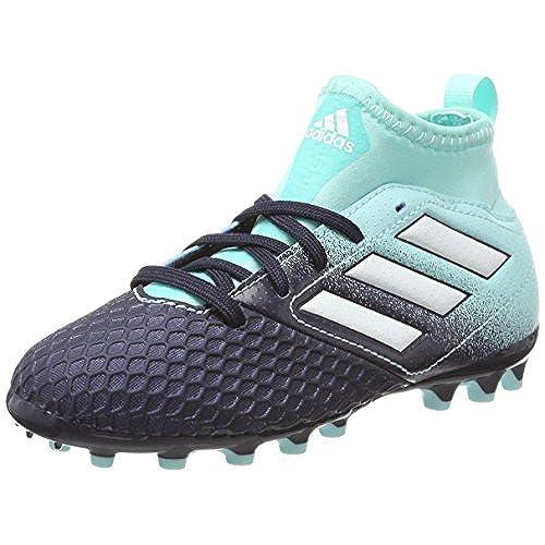 promo code 4af47 5bc7e adidas Ace 17.3 AG, Chaussures de Football Mixte Enfant