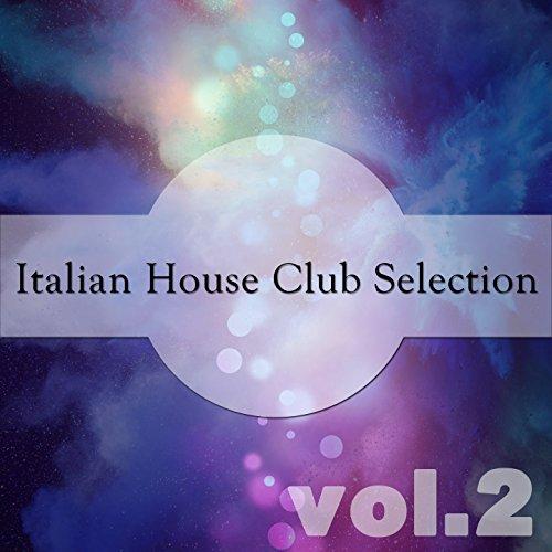 Turbo (feat. Entela Zhula) [Gionata Darilli & Carlo Cavalli Remix]