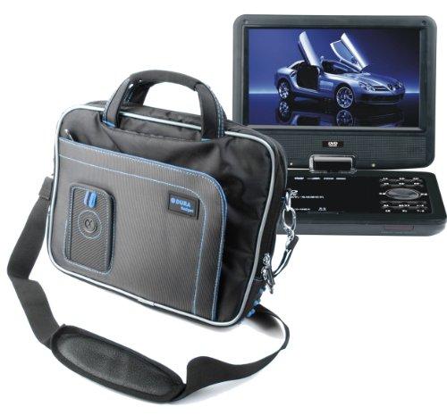 DURAGADGET Carry Case Widescreen BuyInSummer Koolertron product image