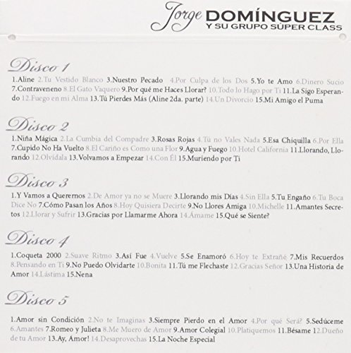 Jorge Dominguez Serie Diamante Peerless-5051865022855