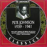 The Chronological Classics, 1939 - 1941