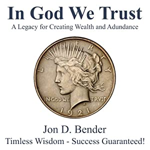 In God We Trust Audiobook