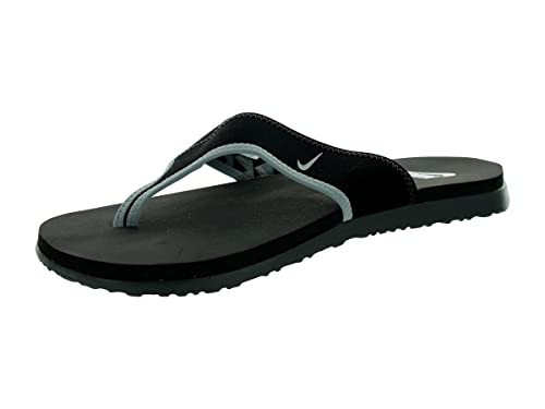 a64c09742ea9 Nike Men s Celso Thong Plus Sandal  Amazon.ca  Shoes   Handbags