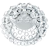 "LexMod 12"" Caboche Style Ceiling Fixture"