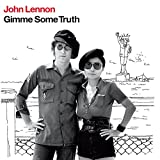 John Lennon (anthology Version) - Grow Old With Me
