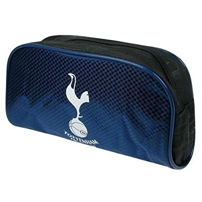 Official Tottenham Hotspur FC Pencil Case VC