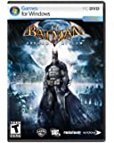 Batman Arkham Asylum GOTY [Download]