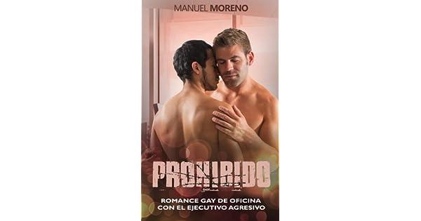 gay al aire libre prohibido