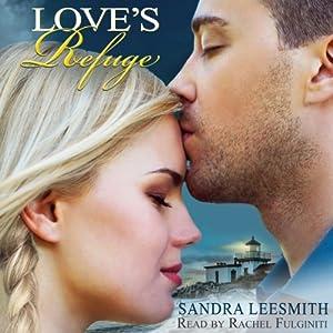 Love's Refuge Audiobook